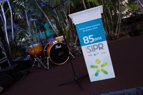 SOIREE 85ANS SIPR-10
