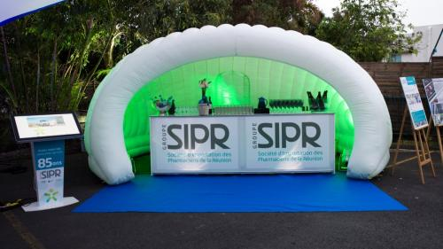 SOIREE 85ANS SIPR-13