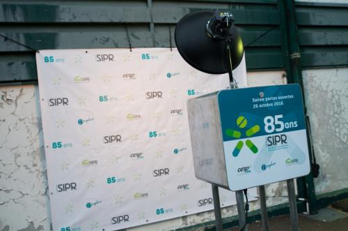 SOIREE 85ANS SIPR-17