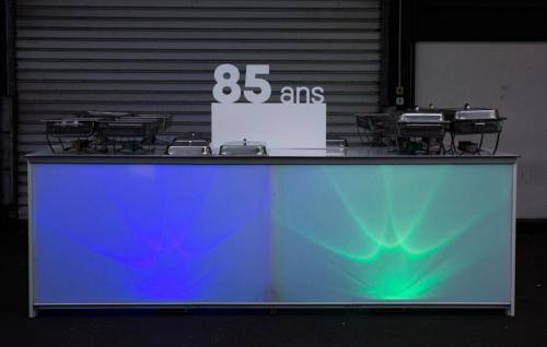 SOIREE 85ANS SIPR-4