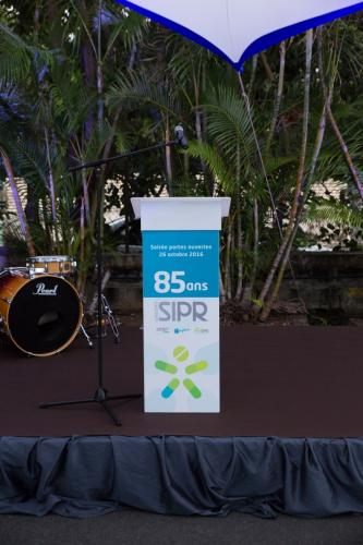 SOIREE 85ANS SIPR-9
